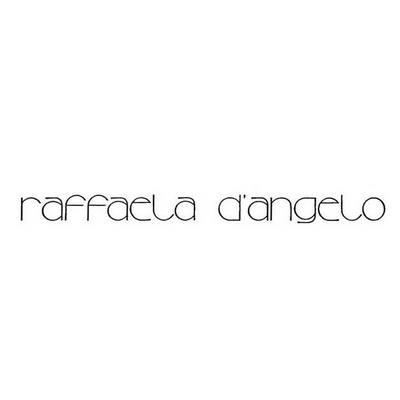 Raffaella d'Angelo