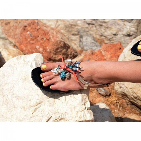 sandali mare,lapeoperaia,fortedeimarmi,cpawebsolutions (2)