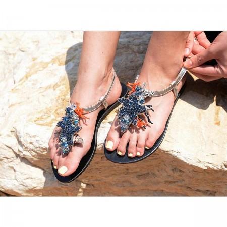 sandali mare,lapeoperaia,fortedeimarmi,cpawebsolutions (3)