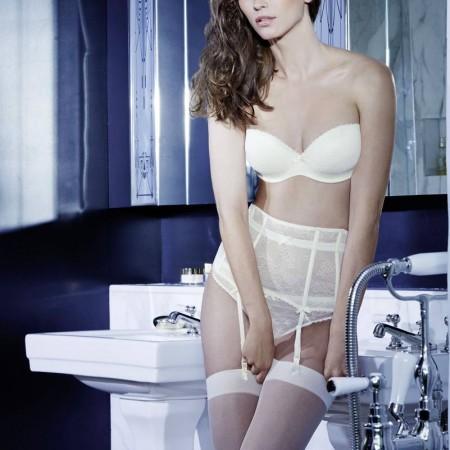 vanity fair,lapeoperaia,intimo,fortedeimarmi,cpawebsolutions (3)