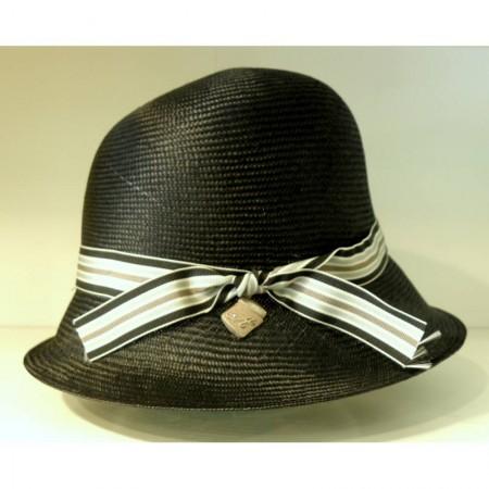 Cappelli di paglia donna